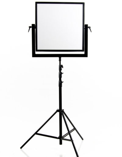 HDlight-1_small