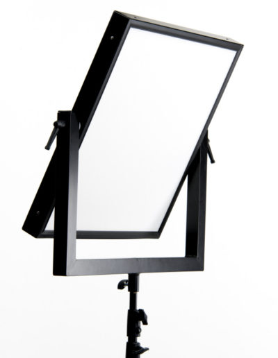 HDlight-2_small