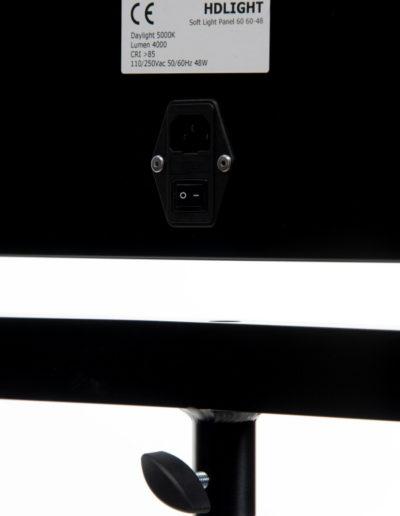 HDlight-4_small